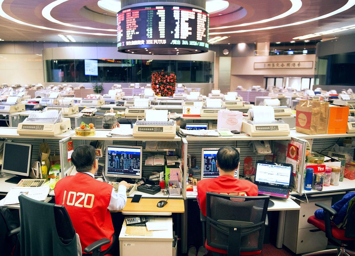 Stocks Radar: TCS, Ashok Leyland, AGC Networks, Delta Corp