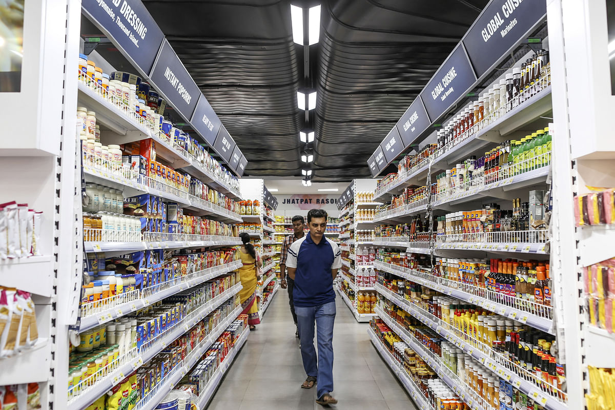 BQEdge | Why You Should Keep An Eye On Dabur's Stock
