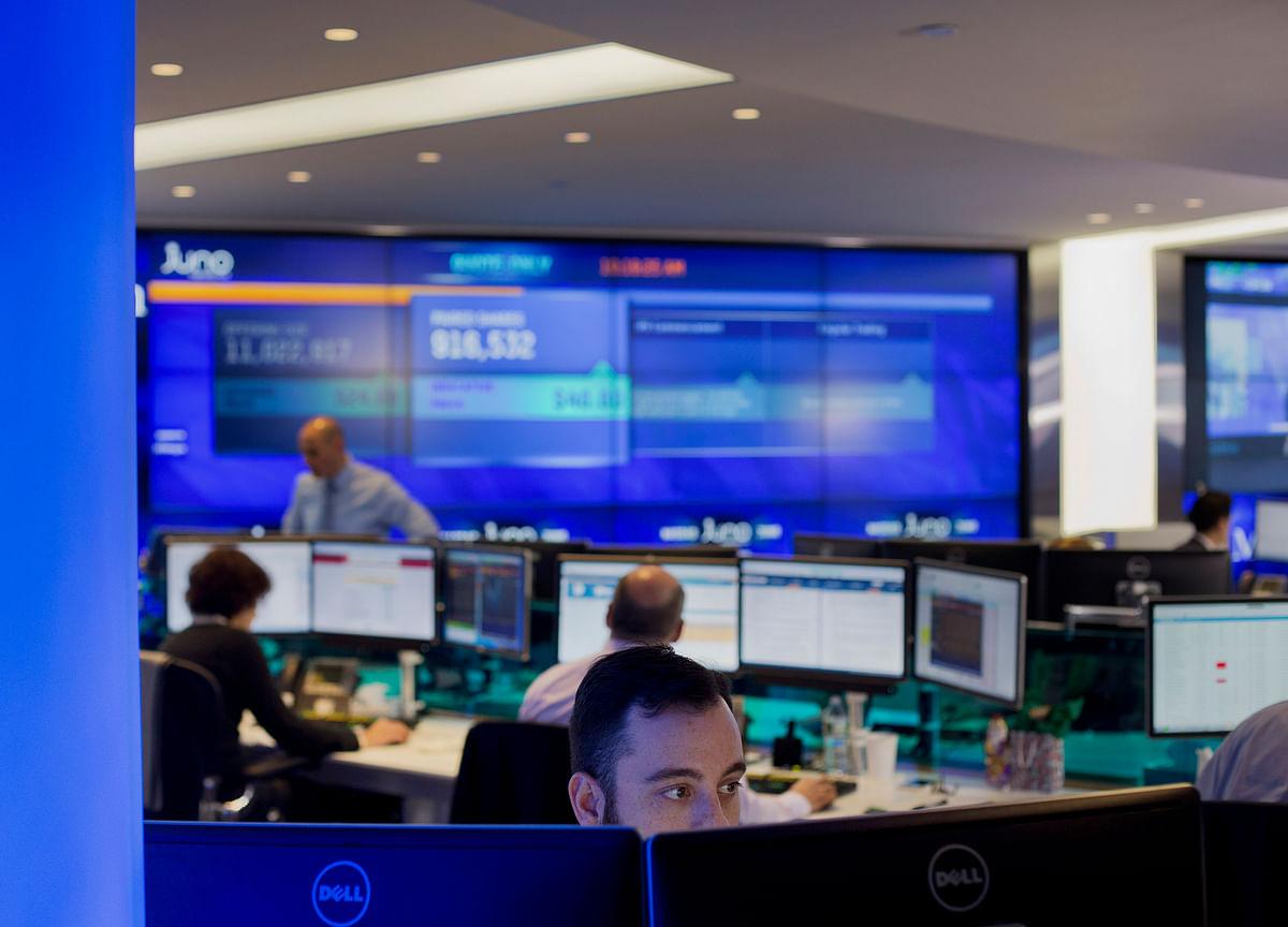 Stocks Radar: Advanced Enzymes, KNR Constructions, Tata Motors, Wipro