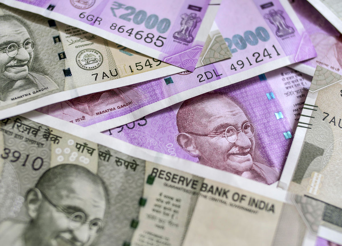 India's Mutual Fund Asset Base May Hit Rs 20 Lakh Crore Mark In June