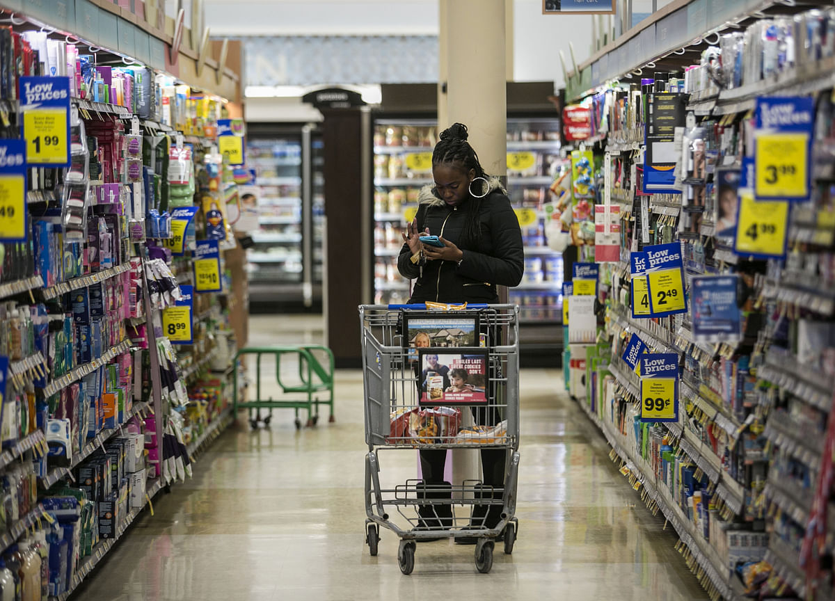 How Apollo Salvaged a Grocery Buyout Gone Horribly Wrong