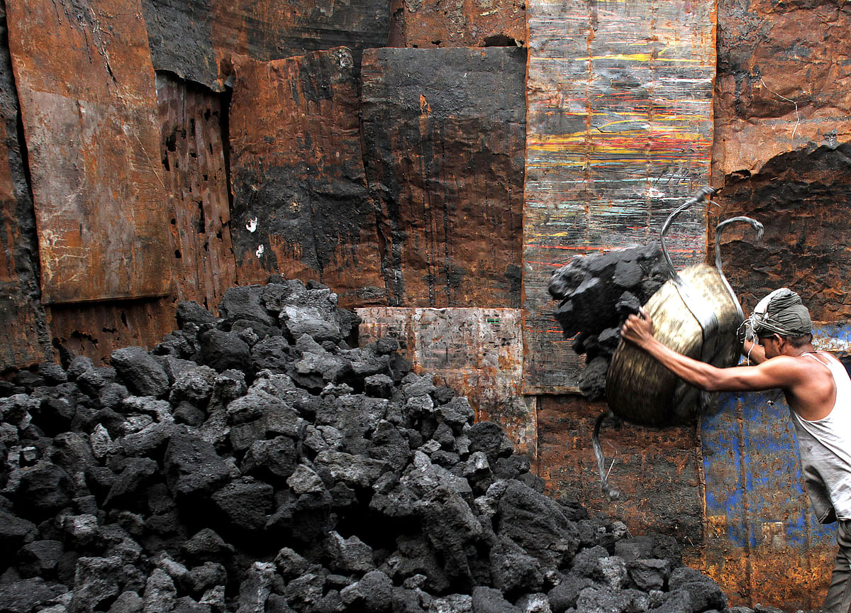 Supreme Court Seeks Status Report from CBI, Enforcement Directorate On Investigation In Coal Scam Cases