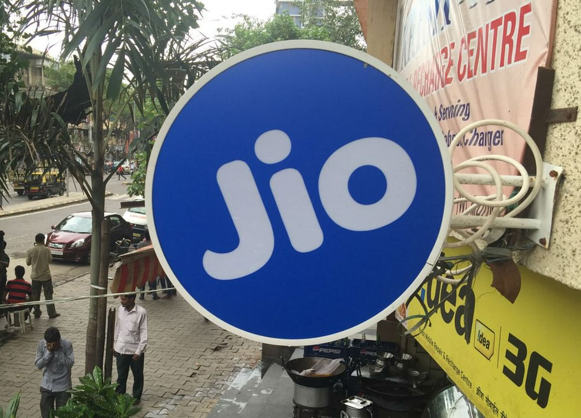 What Reliance Jio InvIT Offers Investors