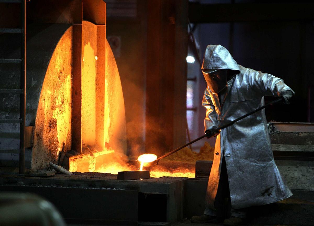 Tata Steel Terminates Sale Of Southeast Asian Business
