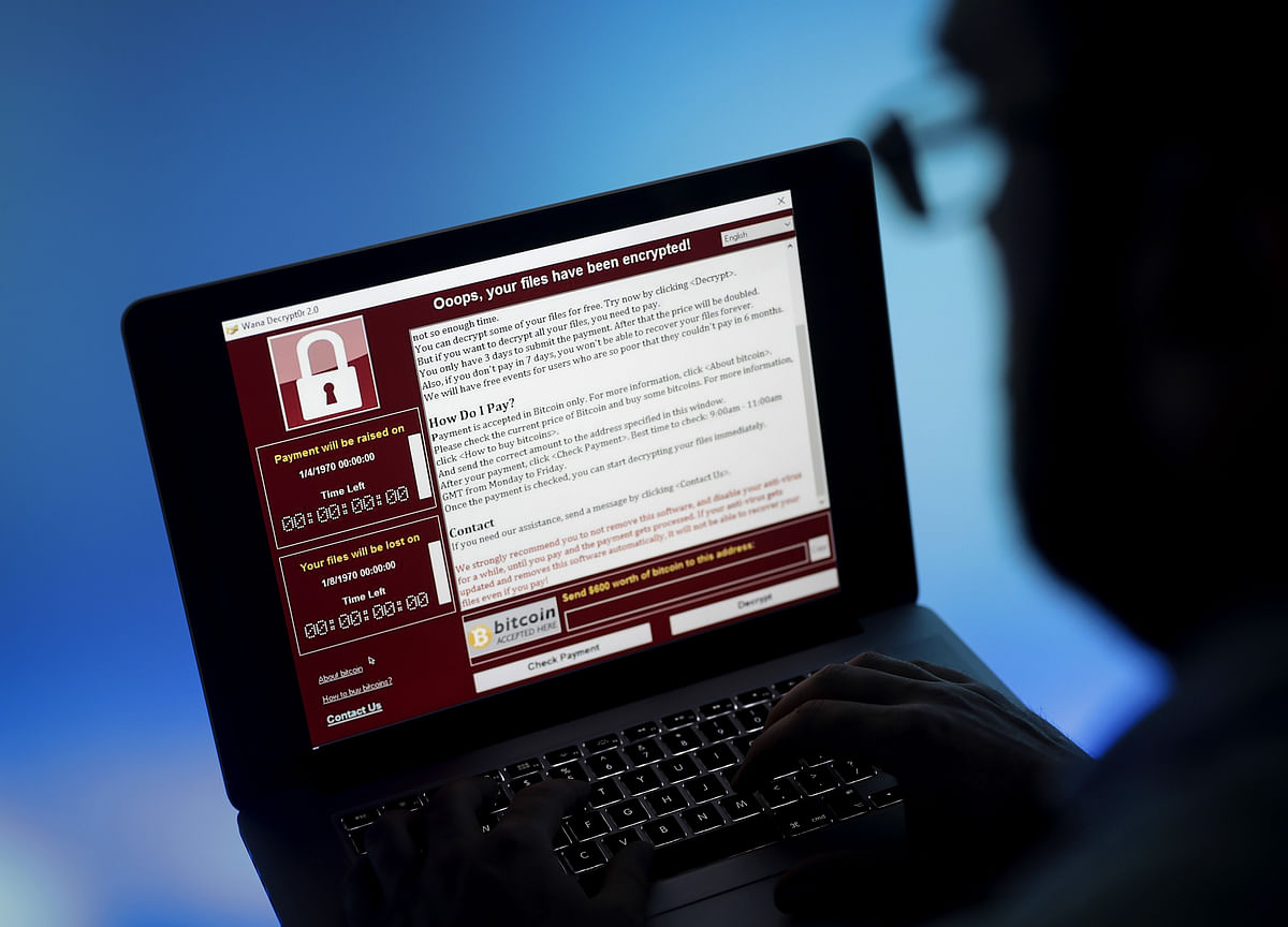 SEBI Asks Brokers, Depository Participants To Submit Quarterly Reports On Cyber Attacks