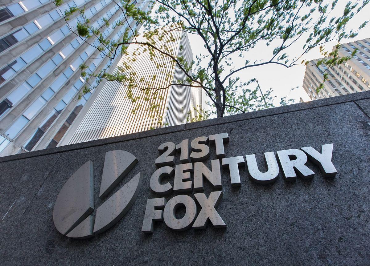 Disney Acquires Star India, Tata Sky Stake Via Fox Deal