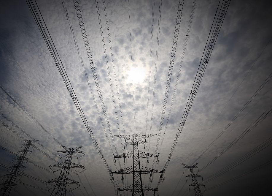 Higher Reinsurance Premiums Are Power Sector's Latest Headache