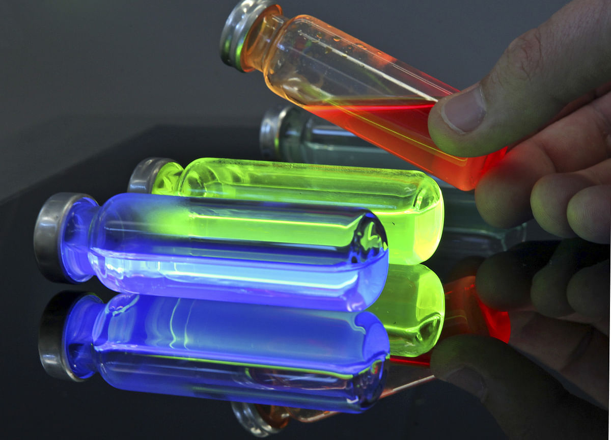 FDA Revises Moderna Authorization to Allow More Doses From Vials