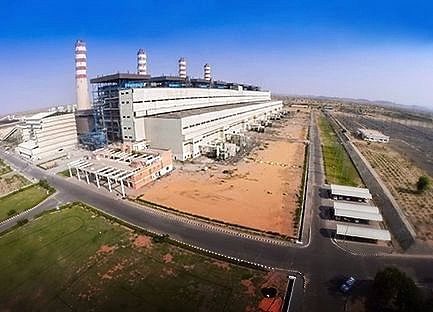 JSW Energy Plans to Spend $10 Billion on Clean Power by 2030