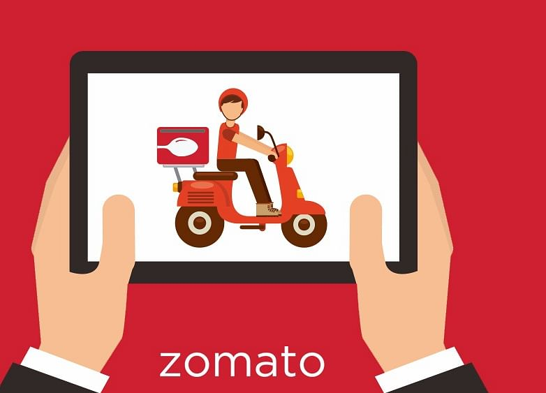 Zomato To Sell U.A.E. Food Delivery Business For $172 Million