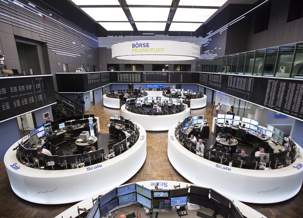 Stocks To Watch: Bharti Airtel, Cadila Healthcare, Mcleod Russel, Ujjivan Small Finance, Vodafone Idea, Yes Bank