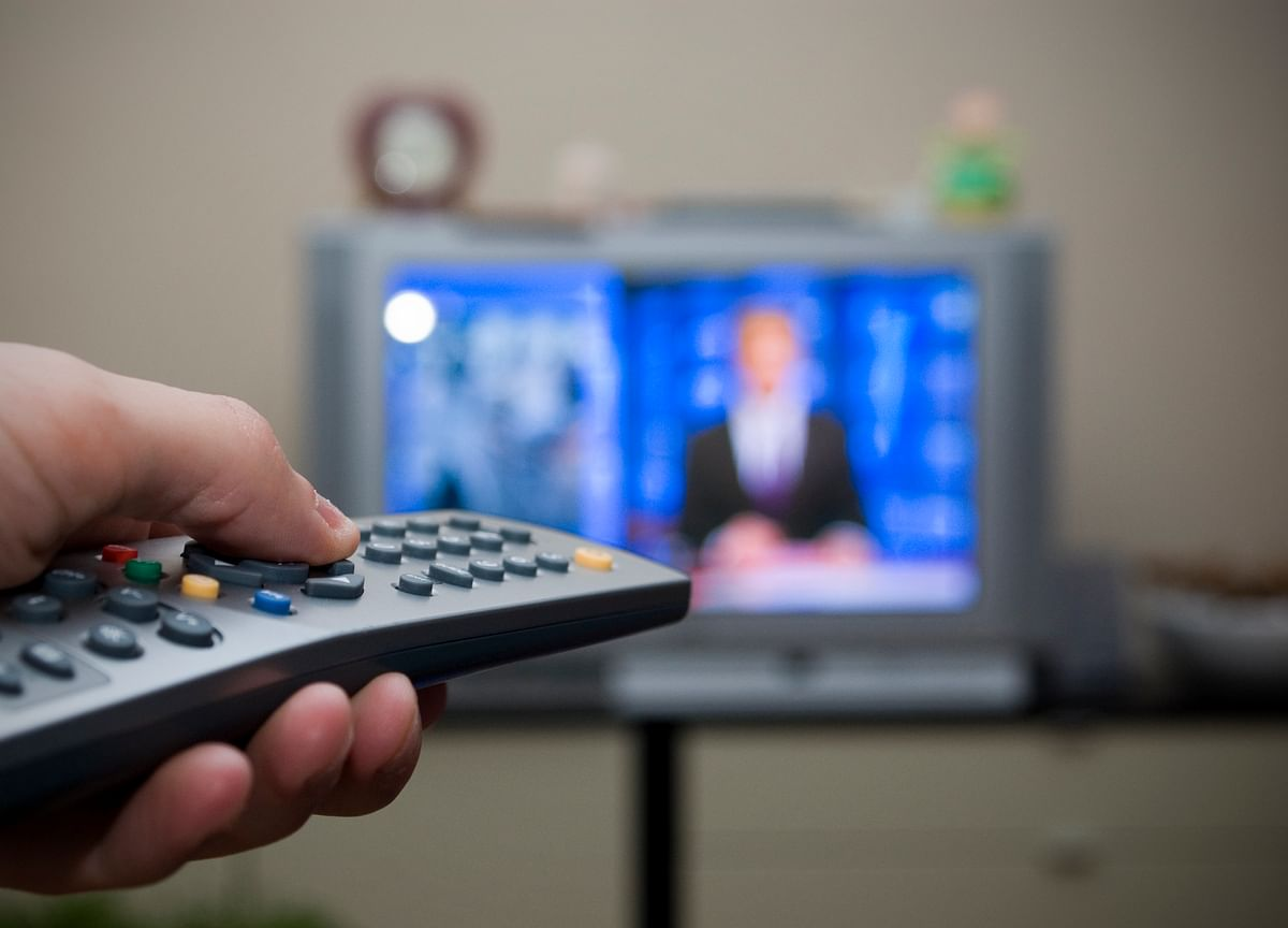 You Can Reduce Your Cable TV Bill Only If…