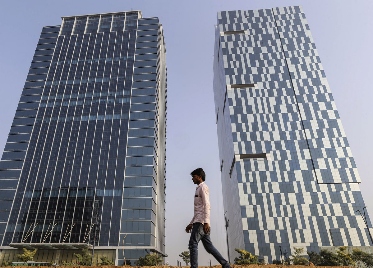 Financial Services Authority Prescribes Regulatory Framework For REITs, InvITs In IFSC
