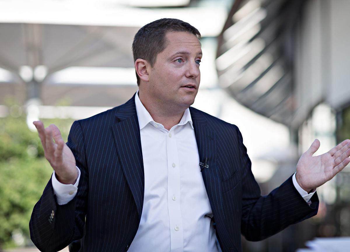 Carson Block Warns Tesla Short Sellers: 'I Wouldn't Do That'