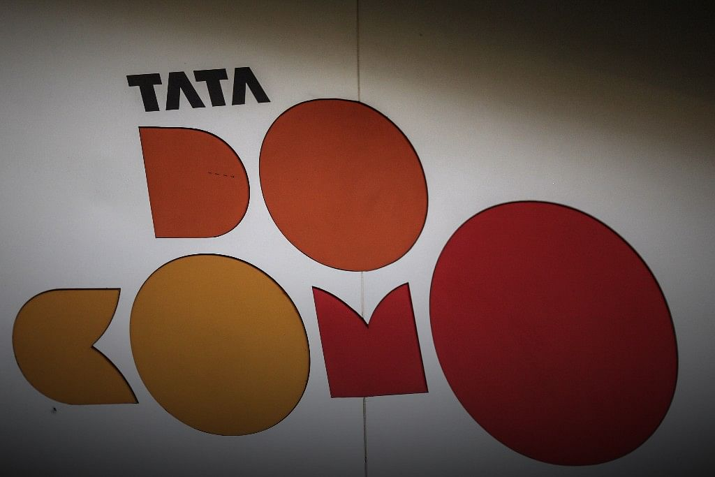 Policy Implications Of The Tata-Docomo Order