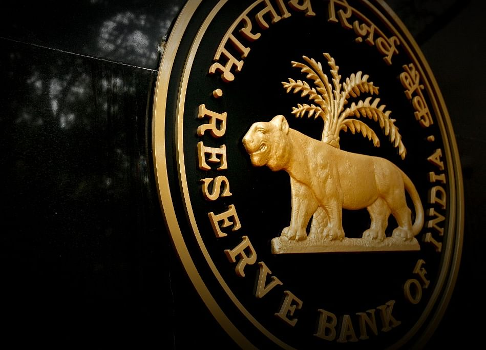Banks Seek Relief From RBI's New Stressed Asset Rules