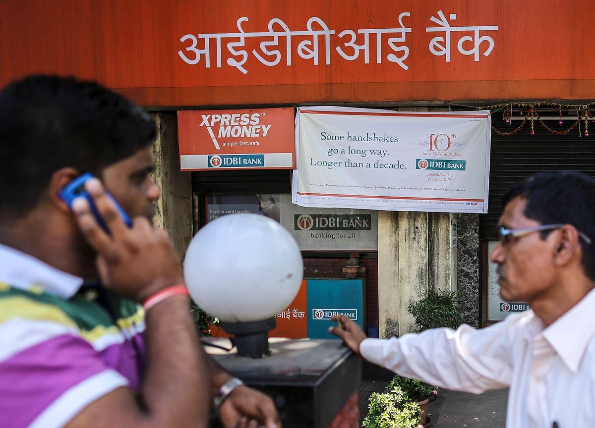 IDBI Bank Launches Repo-Linked Home, Auto Loans