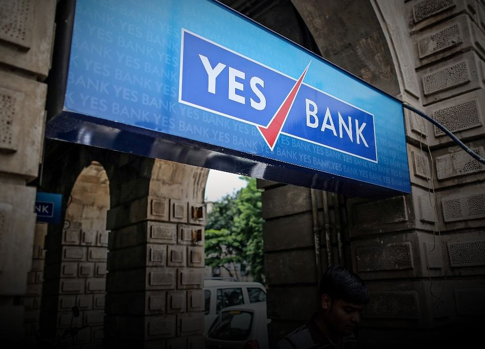 RBI Appoints R Gandhi As Yes Bank's Additional Director