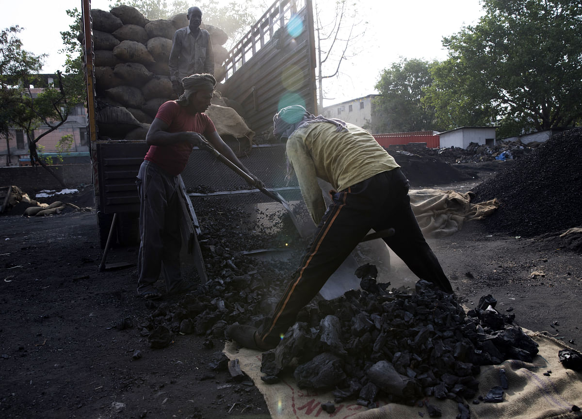 100% FDI In Coal Mining To Create Direct, Indirect Employment, Says Coal Minister