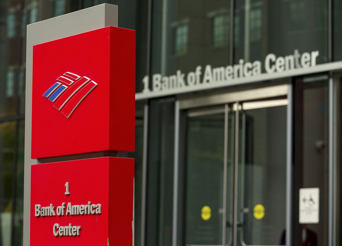 BofA Has More to Trim to Reach Its $53 Billion Cost Target