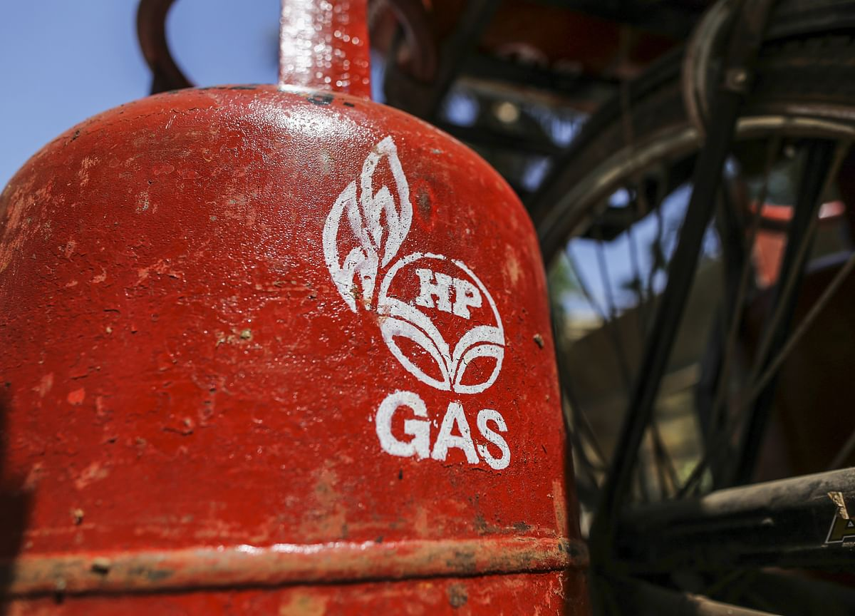HPCL Recognises ONGC As Promoter In Revised Shareholding Pattern