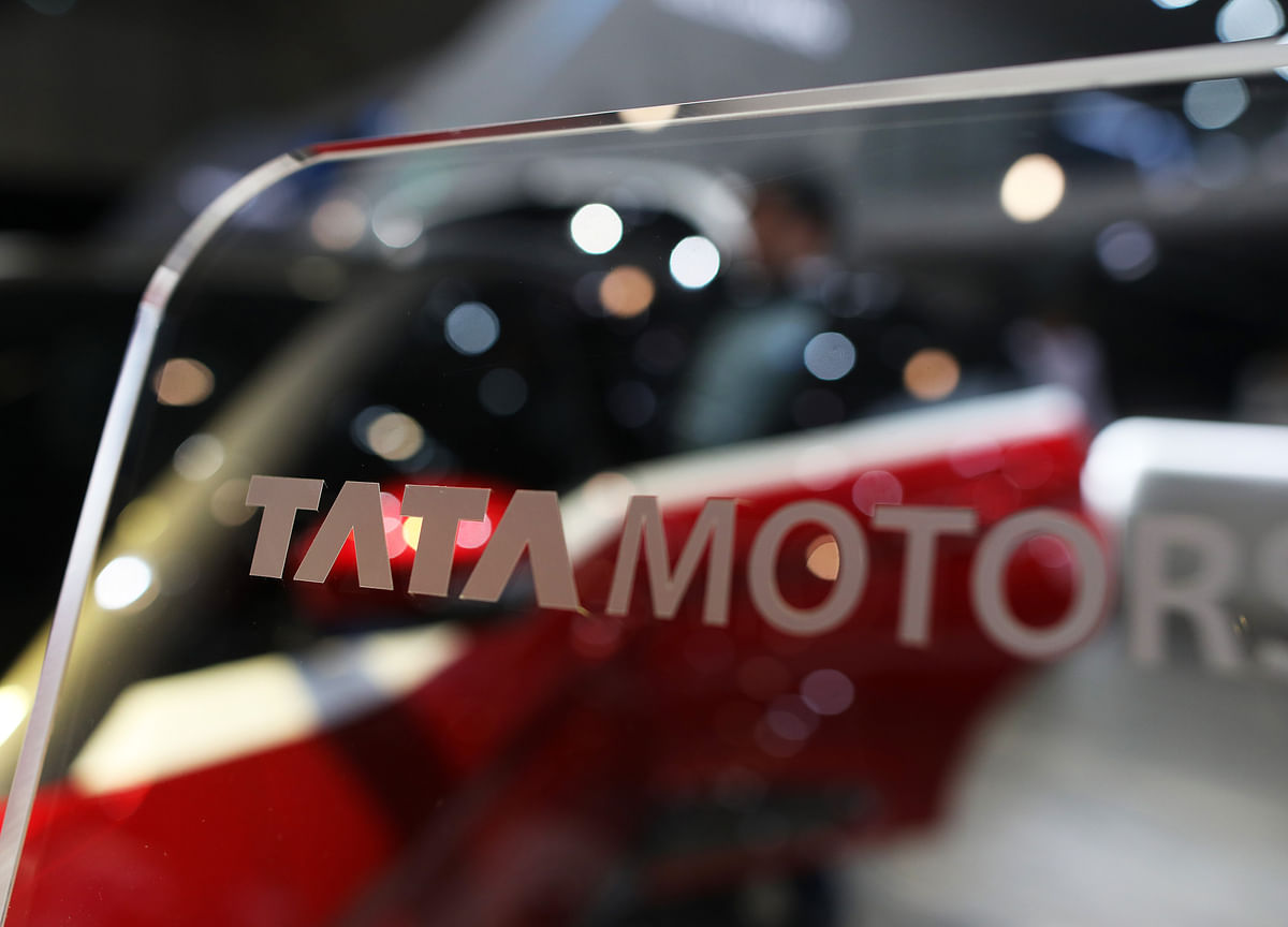 June Auto Sales: Hero MotoCorp's  Sales Down 12%, Tata Motors' Sales Dip 14%