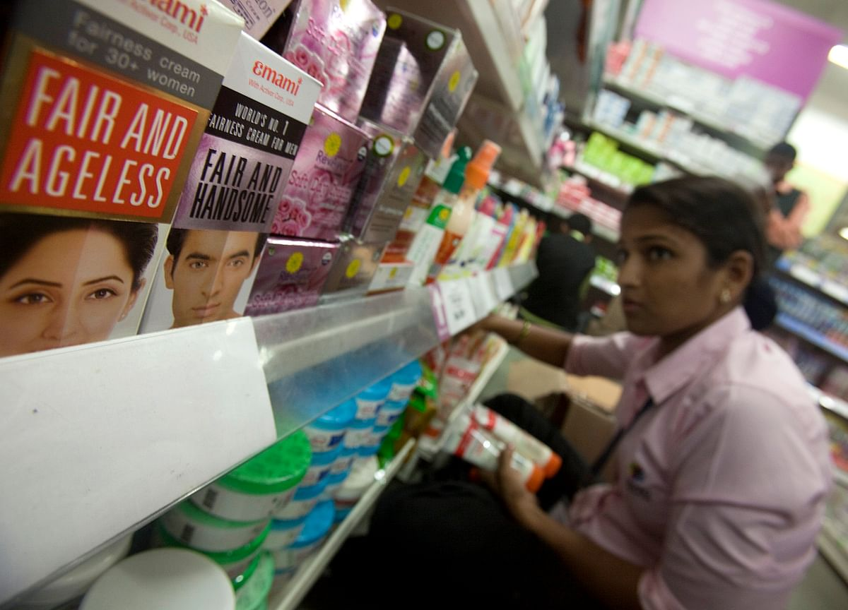 Emami Stake Sale Said To Be Aimed At Gaining Investor Confidence