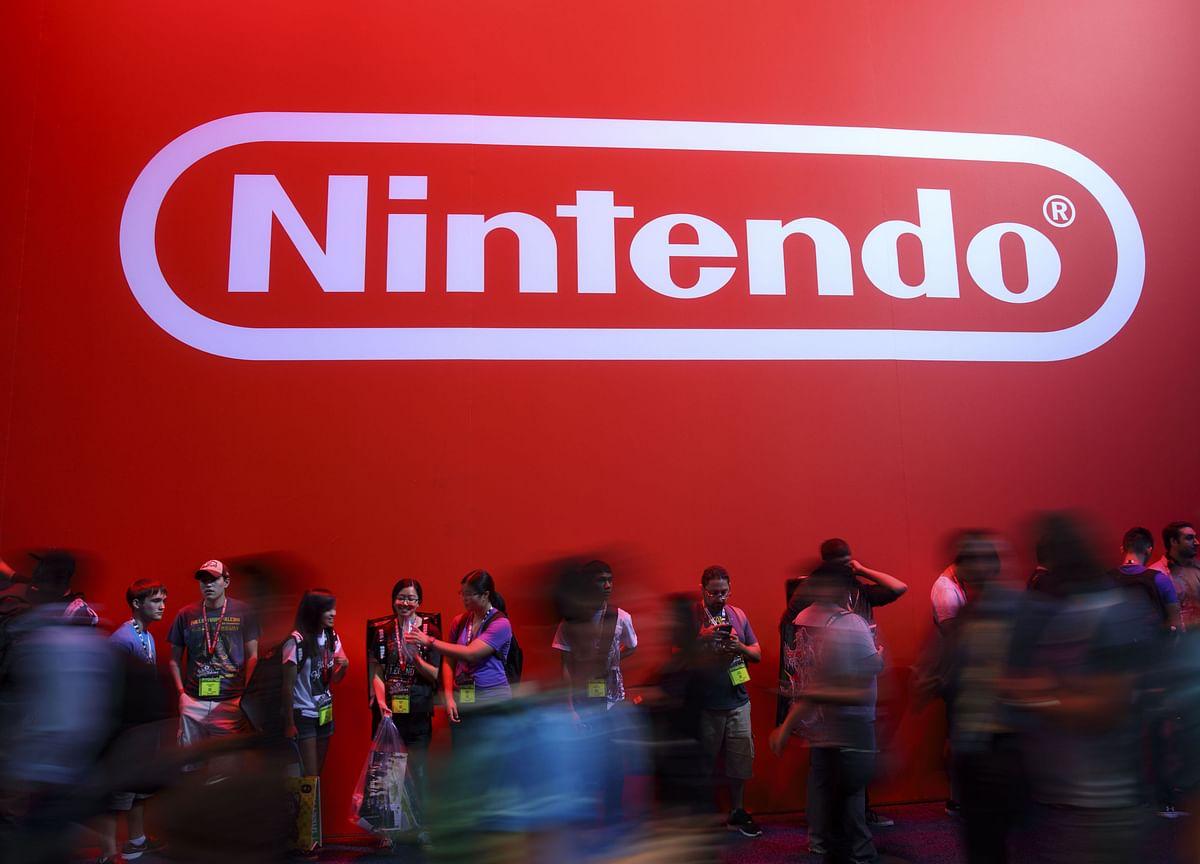 Nintendo of America's Doug Bowser to Take Over as President