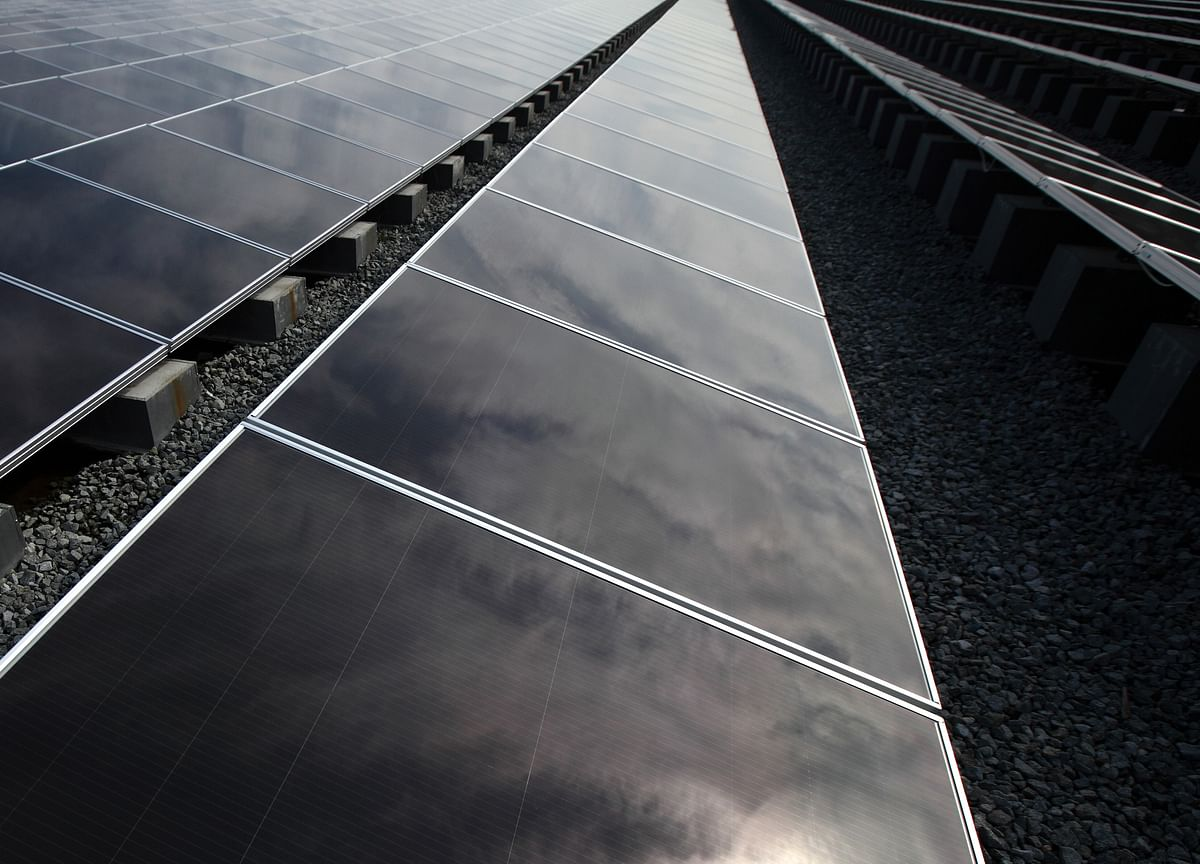 Sterling & Wilson Solar IPO Subscribed 9% On First Day Of Bidding