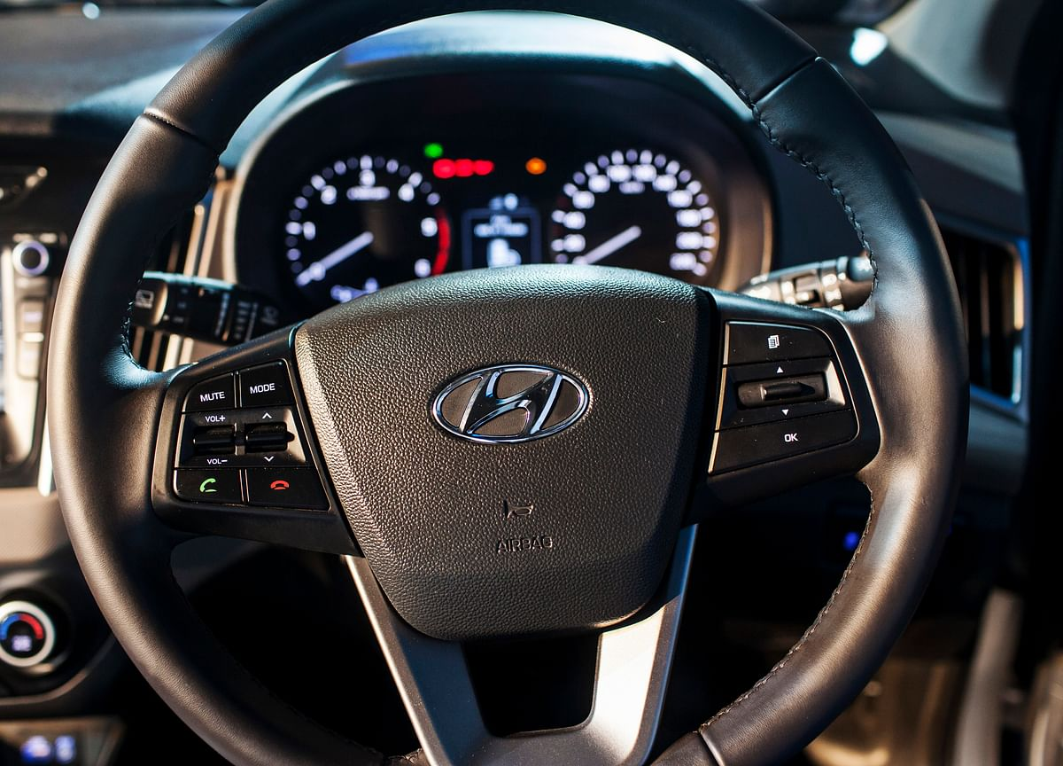 CCI's Hyundai Order May Force Manufacturers To Redefine Pricing Policies
