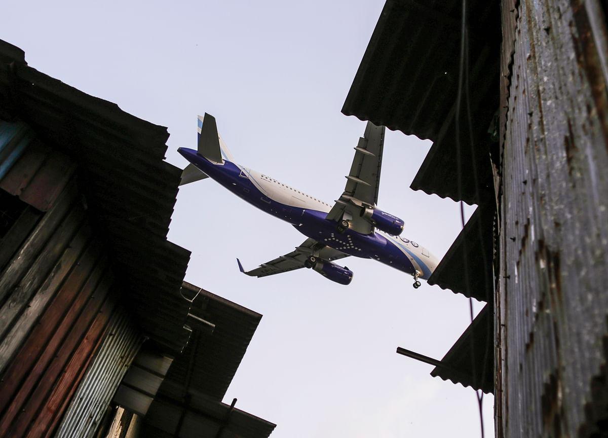 IndiGo To Start Daily Flights From Ahmedabad To Bagdogra, Guwahati