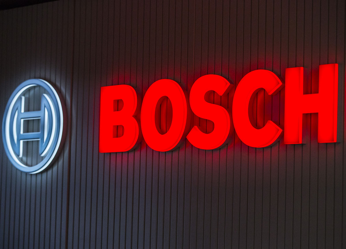 Motilal Oswal: Bosch Q2 Review - Higher Raw Material, Staff Costs Impact Performance