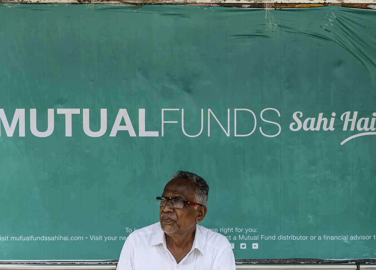Equity Investments  To Remain Muted In 2019, Says Mutual Fund Trade Body AMFI