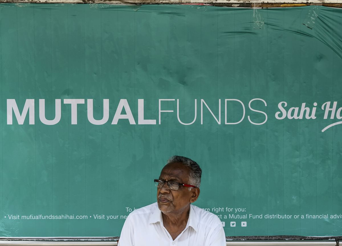 SEBI Finalises Draft For Mutual Funds To Invest Only In Listed Securities