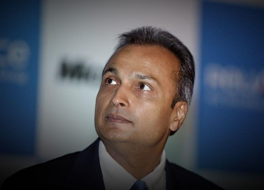 Reliance Vs Edelweiss: Anil Ambani's Companies' Stand  'Smacks Of Deceit', Says Court