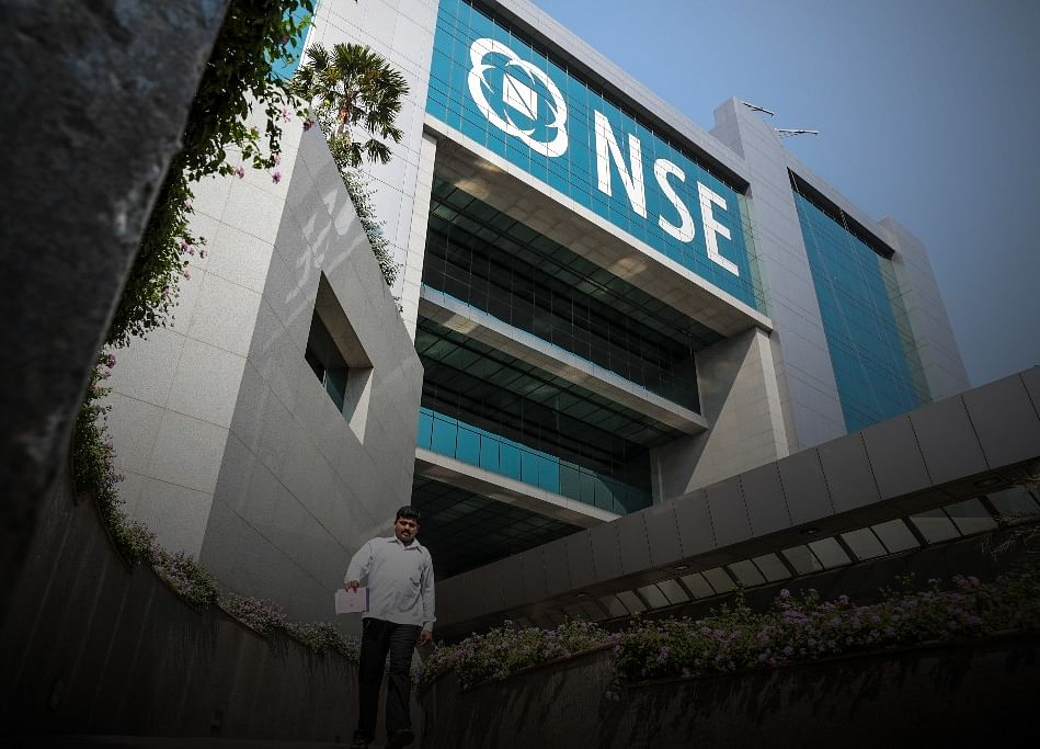 NSE Knew Technology Flaws Can Allow Preferential Access, But Didn't Act: Audit