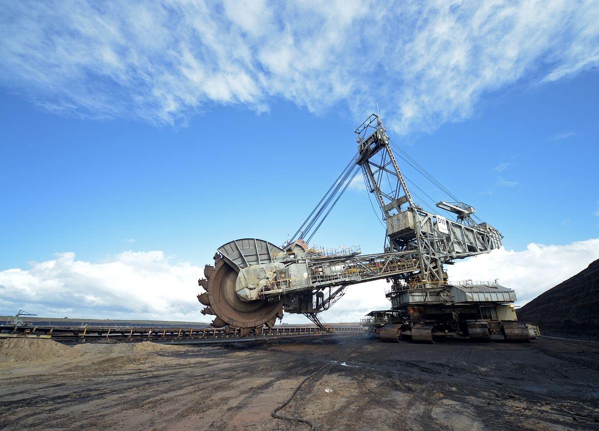 Get Coal Mine Project In Queensland Moving,  Australian Minister Tells Adani