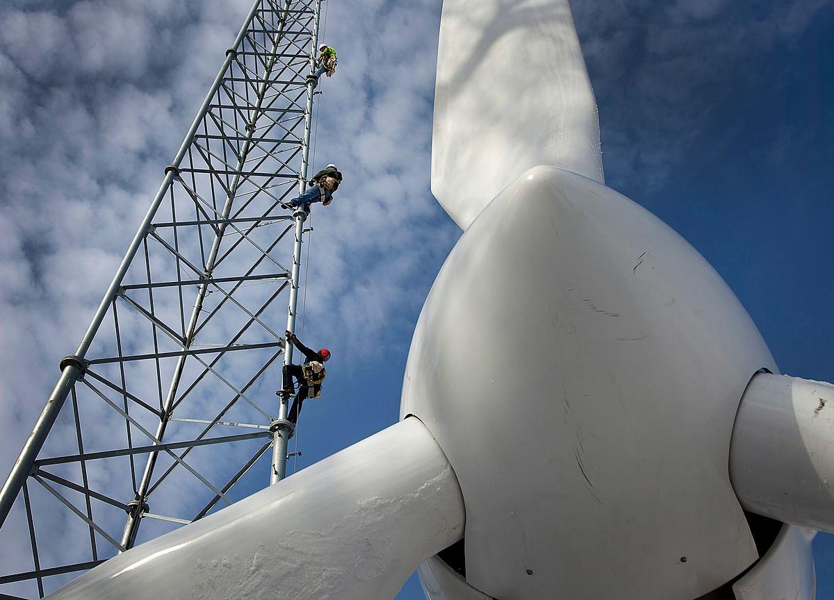 Hero Future Energies Gets $150 Million Strategic Investment From Masdar