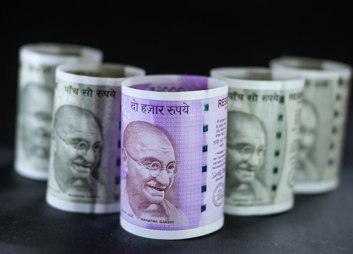 Analyst Views On The Potential Merger Of Shriram Capital Group Entities