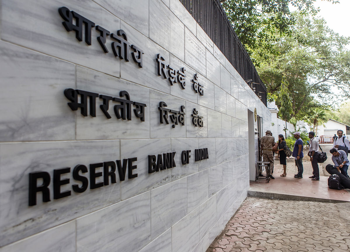 RBI Asks NBFCs To Appoint Risk Officers