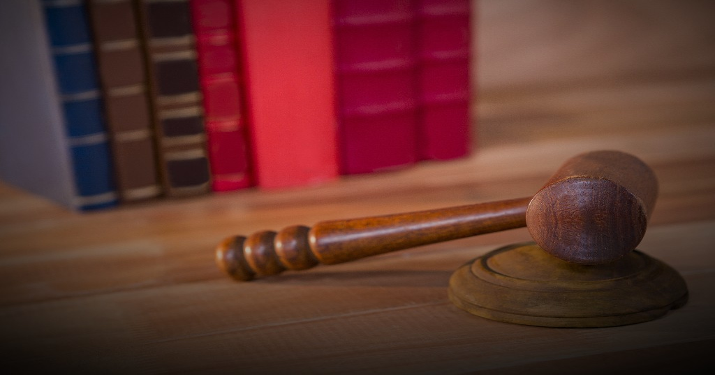Delhi Court Extends Gautam Thapar's Custody With Enforcement Directorate Till Aug. 15