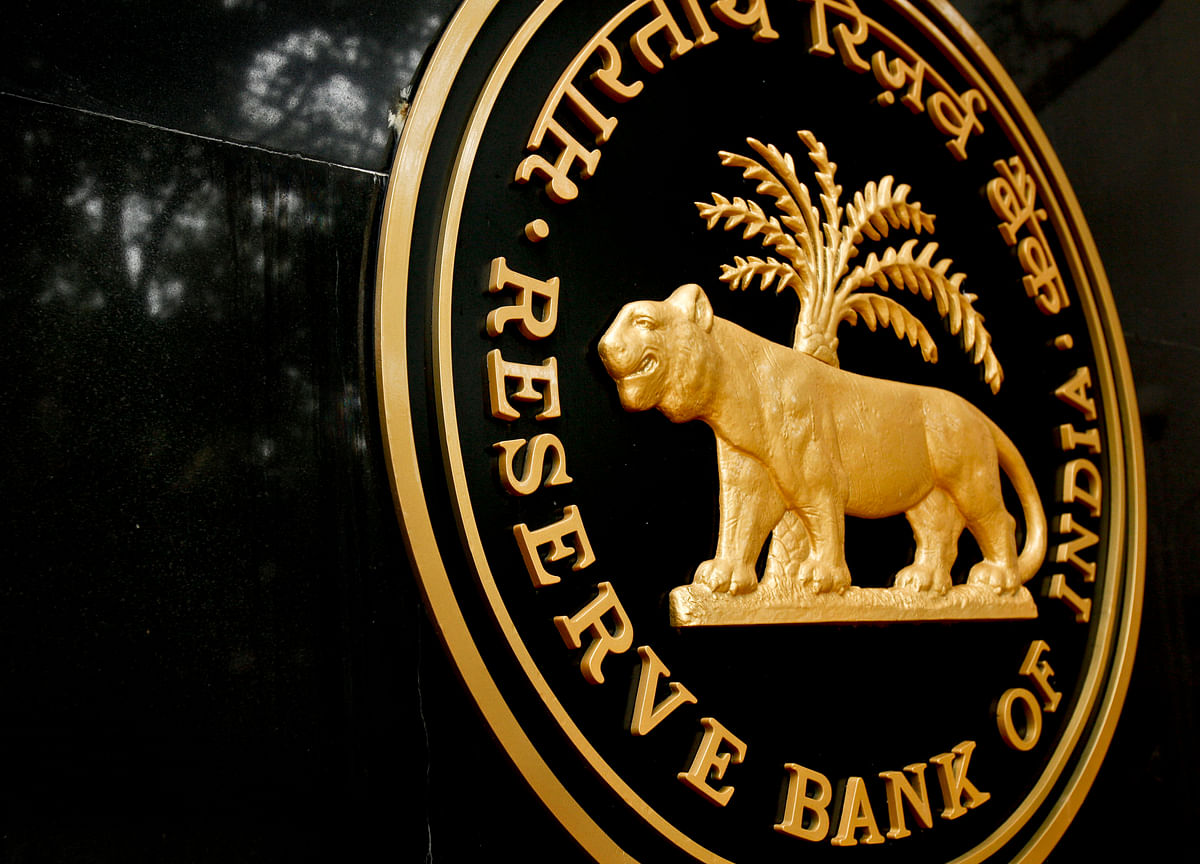 Is RBI In The Midst Of Another Asset Quality Review?
