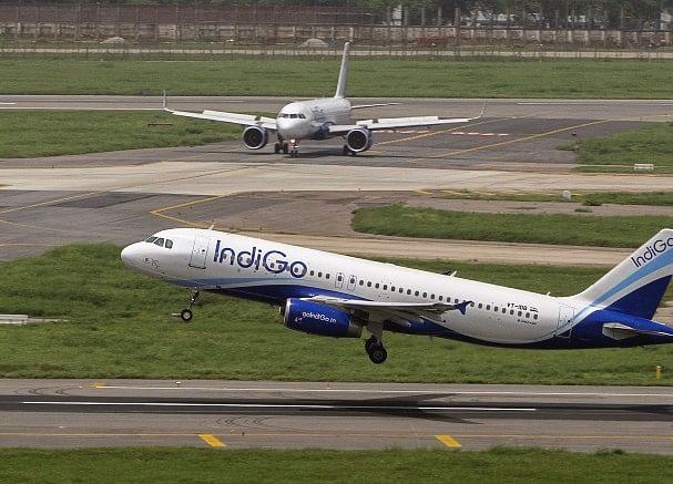 Anti-Profiteering Authority Seeks Inputs From Airtel, IndiGo On GST Benefits