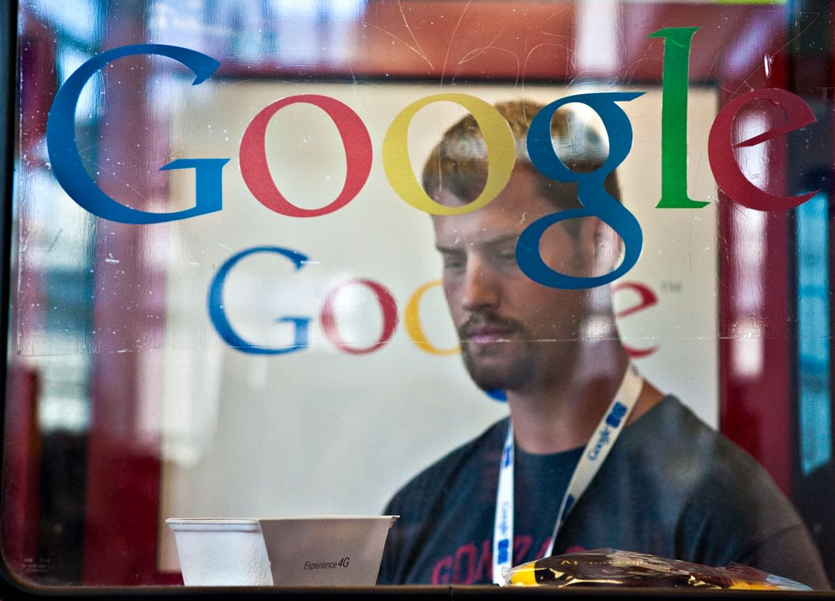Google Will Now Auto-Delete Some User Data -- If You Ask