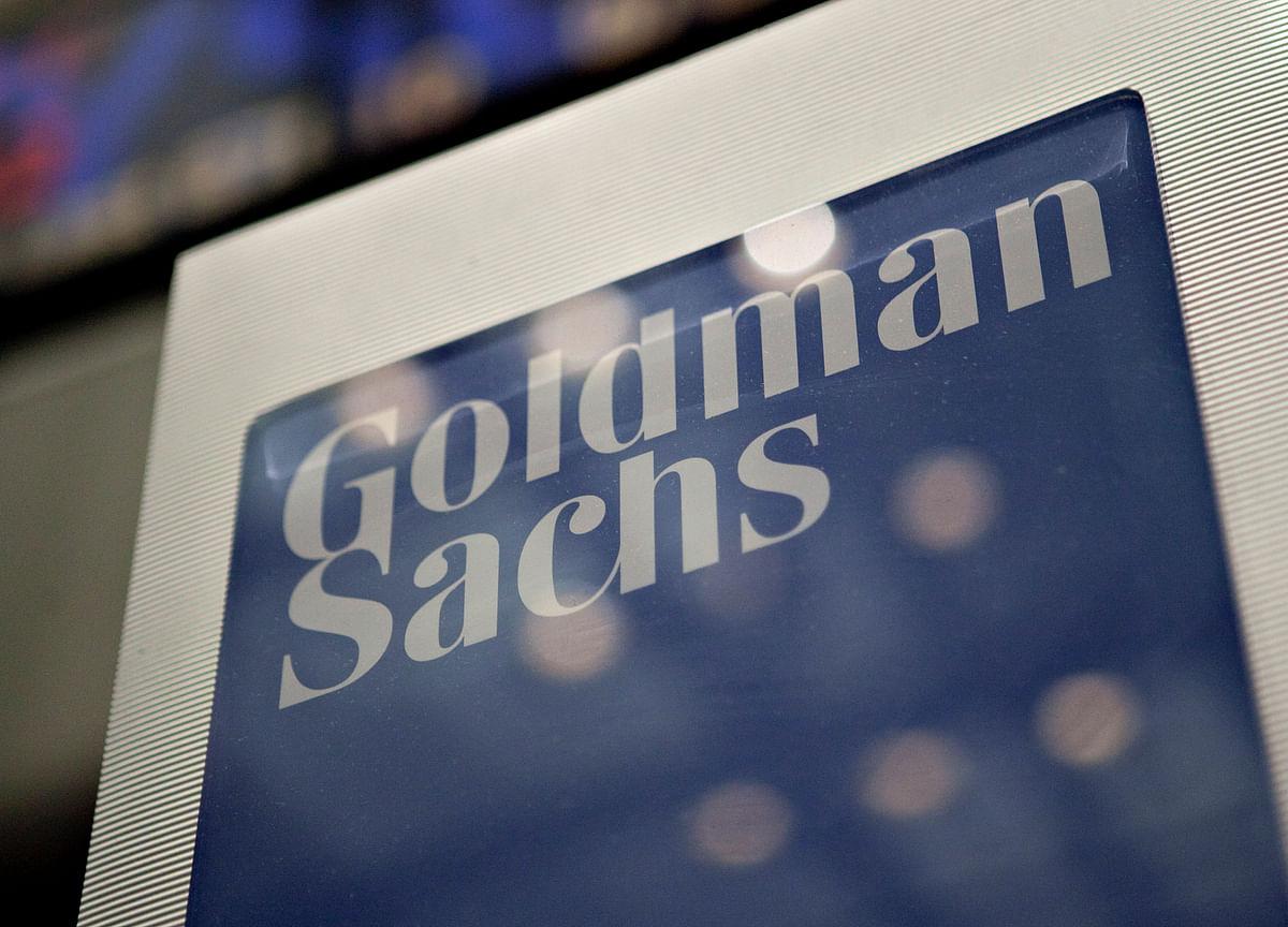 Goldman Doubles Projects Using Tax Breaks in Poor Neighborhoods