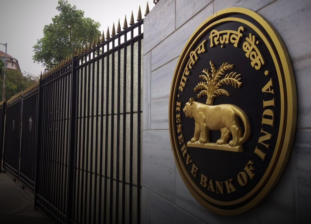 Two-Year Progress Report Of The 12 Large NPAs Under IBC