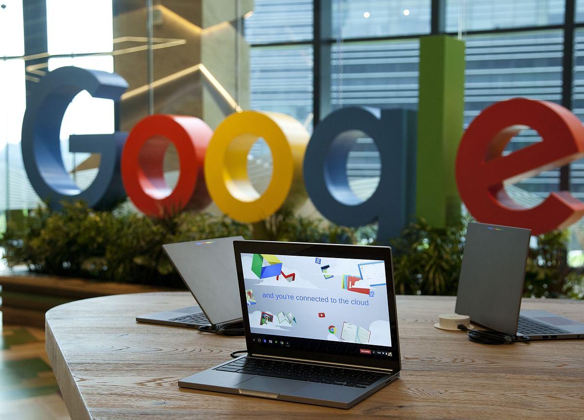 U.K. Regulator Probes Facebook, Google Dominance in Advertising