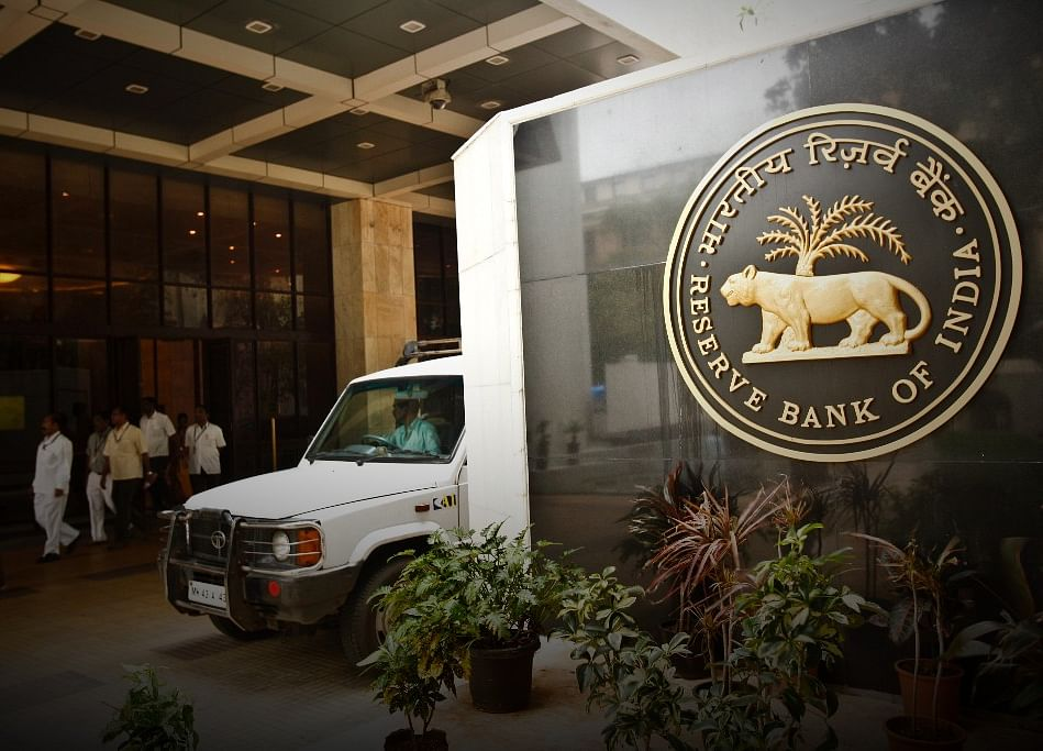 RBI Union Moots Collegium To Select Governors, Deputy Governors