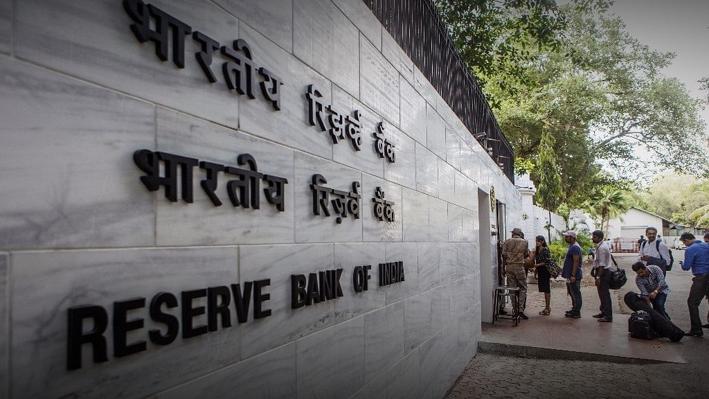 The Proposal That Could Disrupt Bank-Led NBFCs
