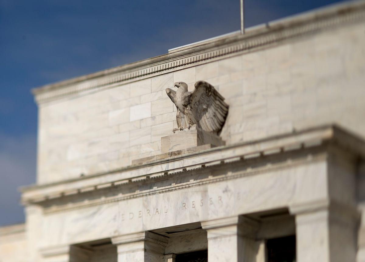 How to Gaugethe Fed's Reaction toTrump's Tweet
